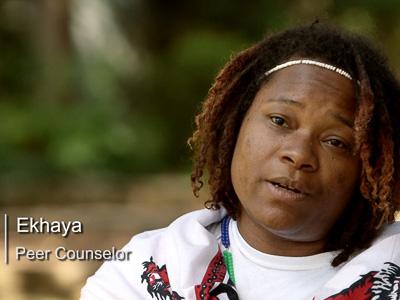 Ekhaya: A Mentor Who Reframed My Mental Emotional Crisis